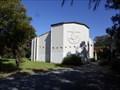 Image for Uniting Church - Mt Lawley, Western Australia