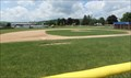 Image for Kevin Cicci Field - McCann's Memorial Park, Elmira Heights, NY