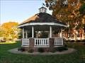 Image for Gazebo - Town Square - Ozark, Missouri
