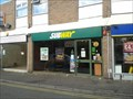 Image for Subway - 19 St Johns - Warwick, UK