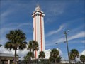 Image for Florida Citrus Tower