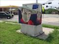 Image for John Wayne (Hollywood Film Cowboys) - North Richland Hills, TX