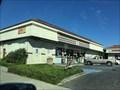 Image for 7/11 - Chapman Ave - Orange, CA