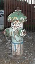 Image for Little Ms. Winker, Belmont, CA
