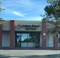 Image for United Blood Services - Carson City, NV