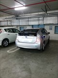 Image for El Camino Womens Hospital EV Charger - Mountain View, CA