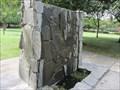 Image for Moraga Park Fountain - Moraga, CA