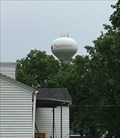Image for Appleton Water Tower - Appleton, MN, USA