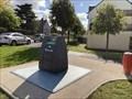 Image for DO -- Rue du Vicariat -- Fondettes -- FRA