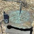 Image for Cheltenham, PA Sundial