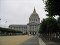 Image for San Francisco City Hall - San Francisco, CA