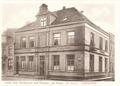 Image for De Ridder St. Joris - IJsselstein, the Netherlands