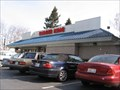 Image for Burger King - El Camino Real - Mountain View, CA