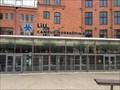 Image for Linköping University - Norrköping Campus