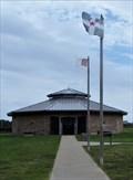 Image for Fort Morgan Museum - Fort Morgan Historic Site, Alabama, USA.
