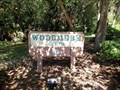 Image for Woodmere Mini Park - Ormond Beach, Florida