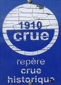 Image for Crue de la Loire à Sainte-Luce sur Loire (1910)