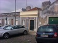 Image for Vinho e Tabacos - Lisboa, Portugal