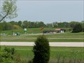 Image for French Lick Municipal Airport - French Lick, IN