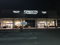 Image for Sprouts - Eagle Rock -  Los Angeles, CA