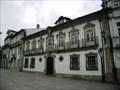 Image for Casa do Jardim - Barcelos, Portugal