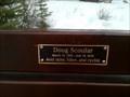 Image for Doug Scoular - Banff, Alberta