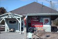 Image for Claremont Cycle Depot  -  Claremont, NH