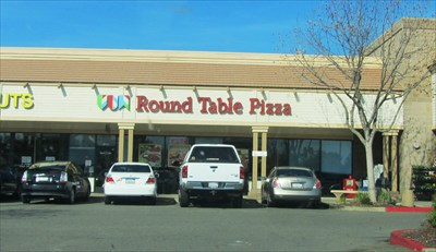 Round Table Pizza Loomis Ca.Round Table Pizza Horseshoe Bar Loomis Ca Pizza Shops