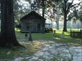 Image for Falling Creek Methodist Church Cemetery - Lake City, FL