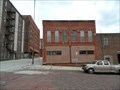 Image for Central/North Commercial Historic District - St. Joseph, Missouri