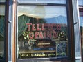 Image for Tellico Grains Bakery of Tellico Plains Tennessee