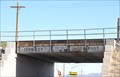 Image for Lincoln Highway Railroad Underpass - Fernley, NV