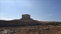 Image for Saint Mary's Tower, Comini - Malta