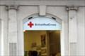 Image for - Red Cross Shop - Buckingham Palace Road, London, UK