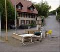 Image for Dorfbrunnen - Kienberg, SO, Switzerland