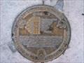 Image for Sign Post - Denver, CO