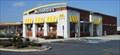 Image for McDonalds - Verona, VA