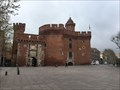 Image for Le Castillet - Perpignan - France