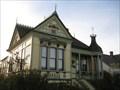 Image for Shone-Charley House - Medford, Oregon
