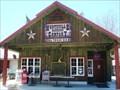 Image for Huntsville BBQ Company - Huntsville, Utah