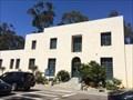 Image for Administration Building - California Quadrangle - San Diego, CA
