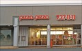 Image for Pizza Pizza - Bells Corners, Nepean, Ontario