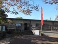 Image for Crab Cove Visitor Center - Alameda, CA