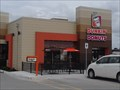 Image for Dunkin Donuts - south Oklahoma City, OK USA