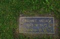 Image for Calumet Village Time Capsule - Calumet MI