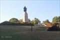 Image for Champlain Park - Plattsburgh, NY