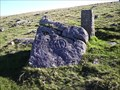 Image for Bedford Marker, Roos Tor, North Dartmoor, Devon