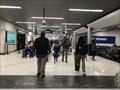 Image for Hartsfield Jackson Atlanta Int'l Airport - Wifi Hotspot  - Atlanta, GA, USA