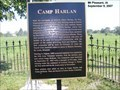 Image for Camp Harlan-Mt. Pleasant, IA