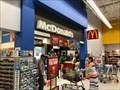 Image for McDonald's - Walmart Brantford Supercentre - Brantford, ON